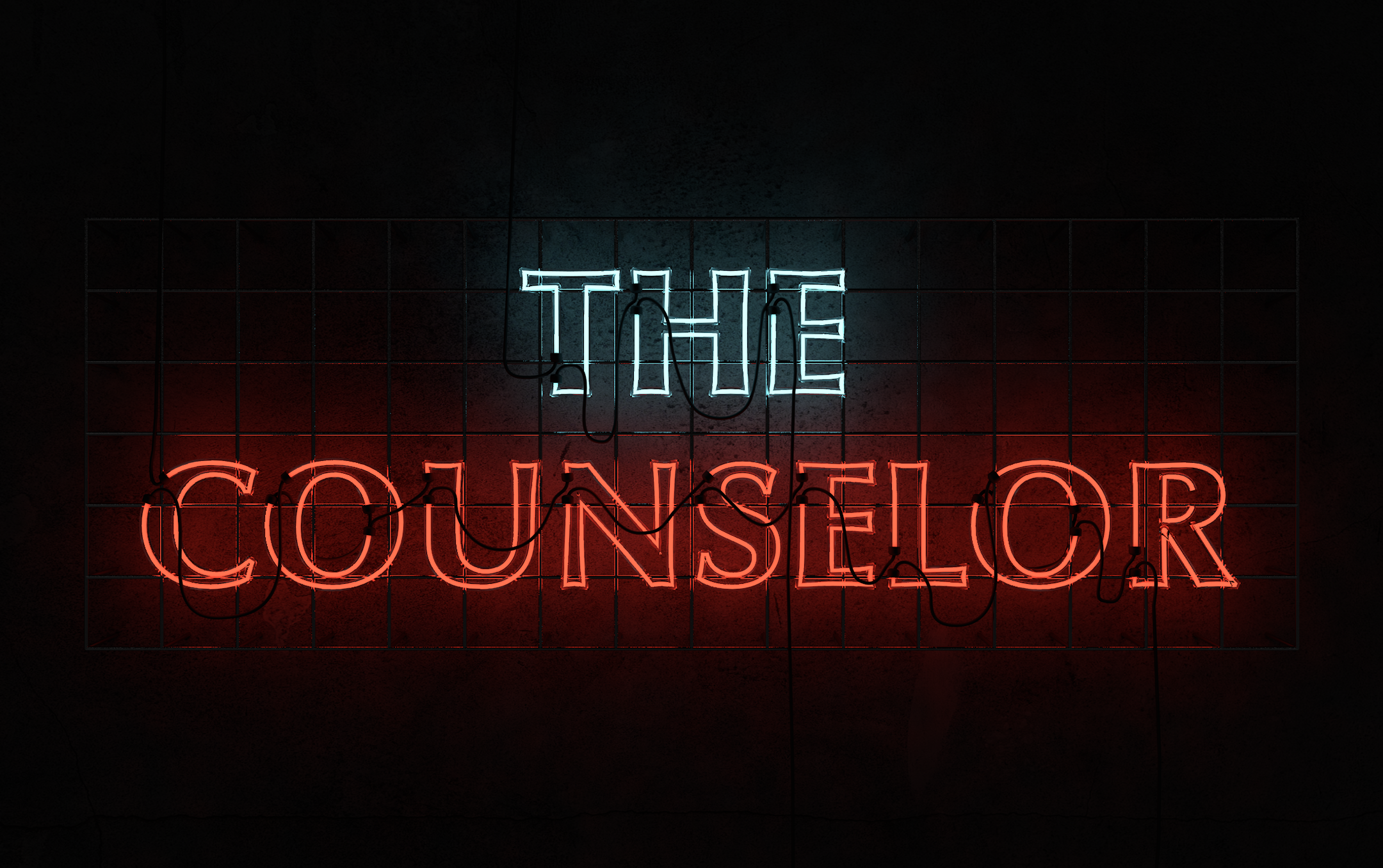 counselor_neon