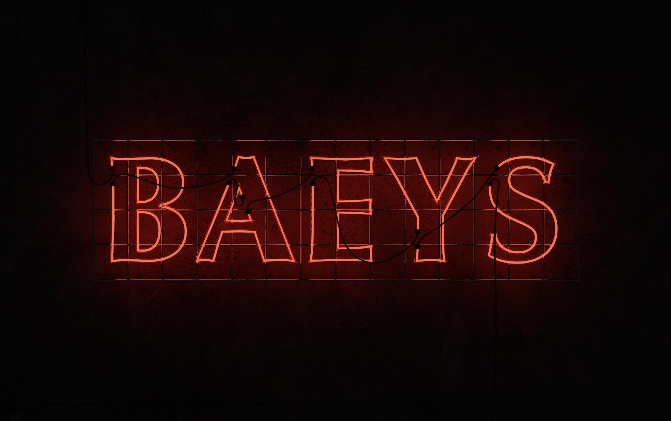 baeys_neon