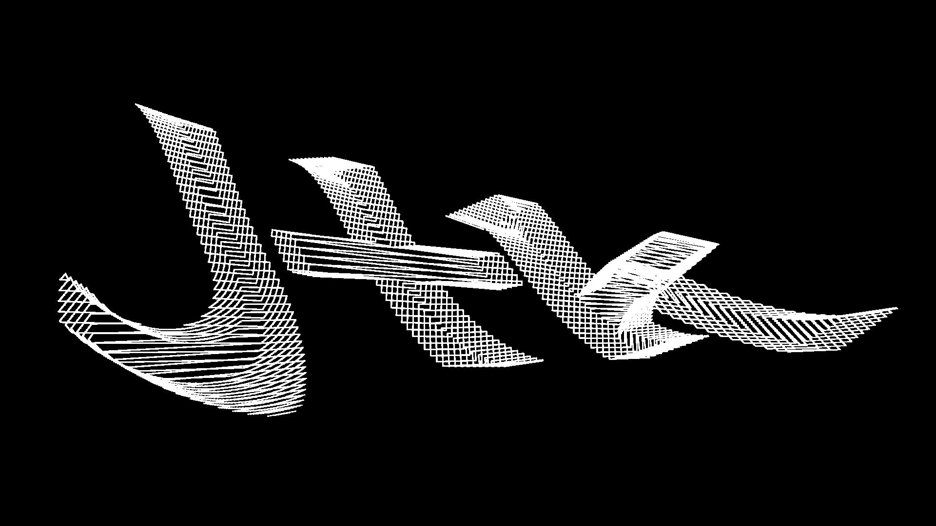 jk_00370