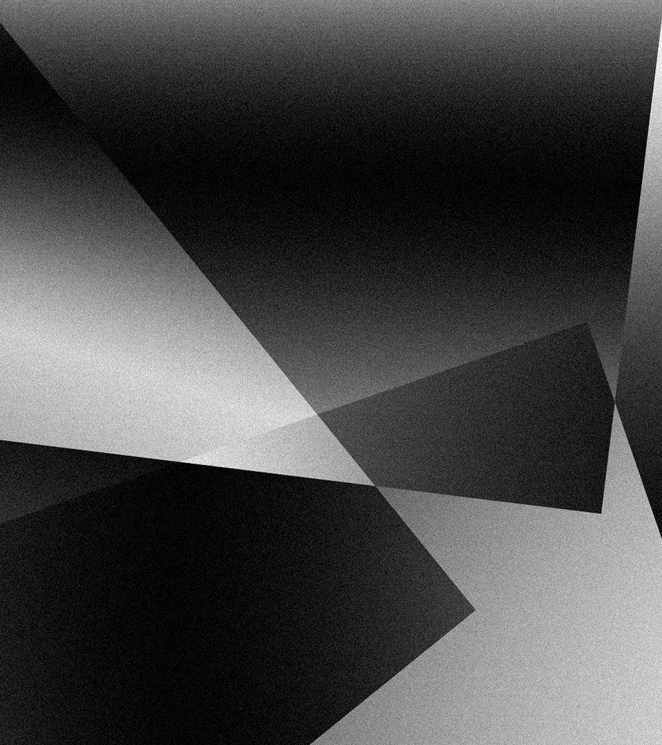 shapes_gradients_3_top_2